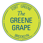 greene-grape-provisions
