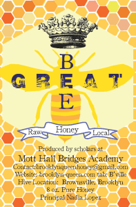 bee great new crown png